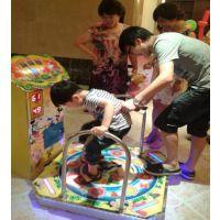 杭州娱乐踩踩鼠租赁儿童益智打地鼠出租电玩游乐摇摇车租赁