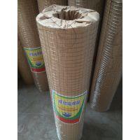 钢丝网-抹灰钢丝网-安平宏乐丝网厂