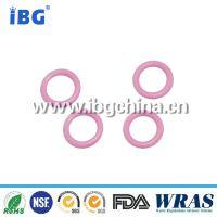 石家庄贝克厂家专业生产橡胶密封件各种O型圈