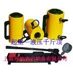 超高压手动泵品牌 AULLTE手动泵价格 铝合金手压泵配件