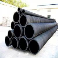 销售供应 夹布吸引管 耐高温蒸汽胶管 夹布螺旋钢丝吸引胶管