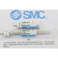 SMC气缸CDJ2RA16-100-B原装进口当天发货