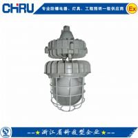 CRBAD83系列隔爆型防爆灯,防爆外场强光泛光灯,防爆道路灯