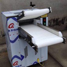山东双桥全自动揉压面机 商用揉压面机 500型自动压面机厂家直销