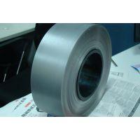宝钢取向硅钢B23R090