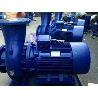 消防泵XBD1.25/6.9-65L喷淋泵XBD3.0/15-HL恒压消防泵