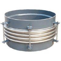 专业生产供应瑞通通用型不锈钢波纹管
