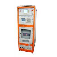 供应EMC电磁兼容行业上海普锐马(Prima)20KA冲击电流发生器PRM8/20(方波)