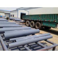 供应优质稀土合金耐磨管,碳化硅耐磨管,双金属耐磨管