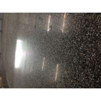 东莞黄江工业园水磨石地面处理----寮步水磨石地面起灰处理