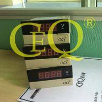 XCD194U-2X1 数显电压表怎么样?