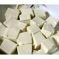 豆腐机生产工艺 豆腐机制作方法 宏运来提供专业技术资料