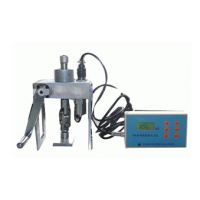 饰面砖粘接及混凝土强度检测仪HH/SHJ-40