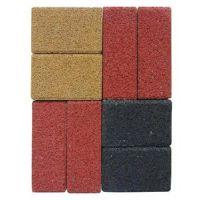 混凝土透水砖多少钱,透水砖哪种好