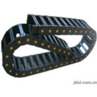 工程塑料拖链供应商、延边工程塑料拖链、吉航机械