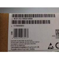 西门子S7-200CN模块6ES7212-1BB23-0XB8