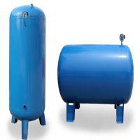 消防气压罐优质隔膜式压力罐装置