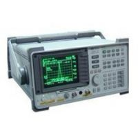 8成新~HP8591C Agilent8591C频谱分析仪_供应
