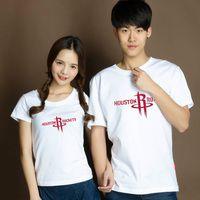 广州夏装POLO衫定制,荔湾区企业文化T恤衫订做,广告衫批发厂