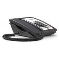 酒店客房单线有绳电话(套房豪华型)七种标准配色设计