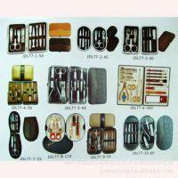 广告指甲剪 指甲刀 指甲钳/美甲/修甲工具 美容套装 促销小礼品