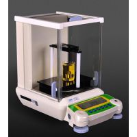植物油密度测试仪,密度测试仪厂家,达宏美拓