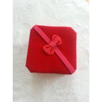 荣飞玉器旗舰店 厂家直销 高档礼品盒 玉器包装盒 手镯盒 包邮