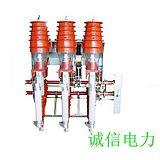 高压FKN12-10R/630-20电气FKN12-10R/630-20系列是什么意思