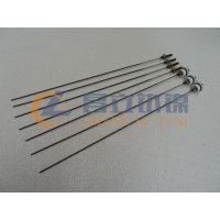 钛阳极, 丝状钛阳极 ,热水器防腐用钛阳极