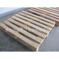 佛山市板托盘 防滑卡板 木地台板 可按客户要求订做 多款任选
