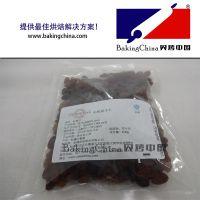 贝烤烘焙 面包吐司蛋糕辅料 吐鲁番优质红提子干小包装200g分装