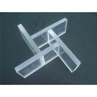 高透明塑料板 沧州透明塑料板 透明塑料板厂家选东升