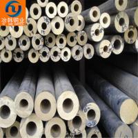 专业供应抗蚀性QSn4-4-2.5锡青铜品质保证 冶韩铜业特殊规格可定制
