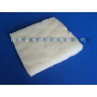 睡袋棉 大豆纤维絮片