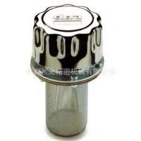 新品——ELESA品牌 通气帽与卡口式双阀通气帽 SMN-BA SMW-BA