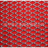 生产镀锌钢板网厂家