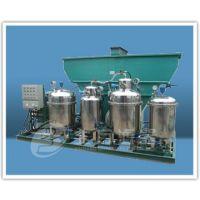 工业废水处理器 油水分离设备