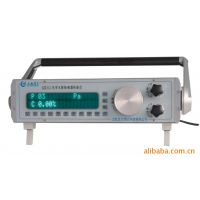 GJJ 型光学瓦斯检测器校验仪