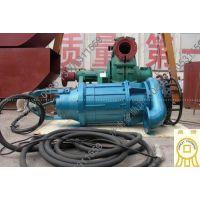 抽沙泵|耐磨吸砂泵|NSQ1500-20-200吸砂泵
