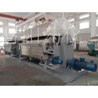 滚筒刮板干燥机,刮板干燥机,喷射式/料槽式/压辊式滚筒干燥机
