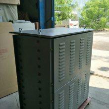 【供应RS56-250M2-8/5H(B)电阻器配YZR250M2-8电机32千瓦】