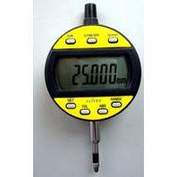 千分表,数显千分表,指针千分表,电子千分表,机械千分表-测量表