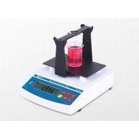 液体密度计 水玻璃浓度计,热销型水玻璃测量仪
