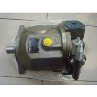 现货供应力士乐变量轴向柱塞泵A4VSO125DR/30R-PPB13N00