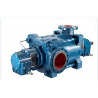 优势供应BAVARIA离心泵- 德国赫尔纳(大连)公司