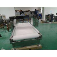 废旧物品 \\螺丝铁削金属探测器 特殊金属检测仪器定制 上海伟塔专业生产值得信赖