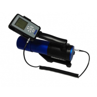 何亦BG9512P型多功能高灵敏χ、γ辐射剂量检测仪无数次证明它的灵敏度,
