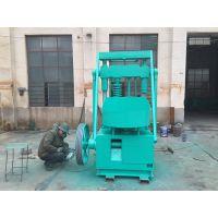 红旗牌蜂窝煤成型机煤球机成型设备蜂窝煤成型机价格蜂窝煤球机设备