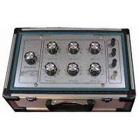 接地电阻仪检定装置价格 WDJD-1B