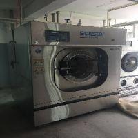 江西二手航星洗涤设备 二手航星洗涤设备回收/销售 福建二手全自动洗脱机